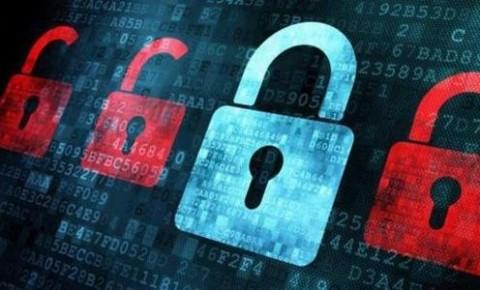 浅谈个人博客网站or屌丝vps服务器暴露真实IP的危险性